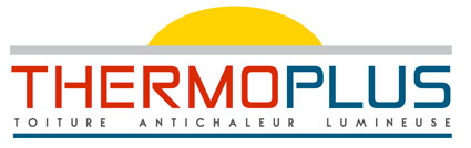 Logo_DLP_Thermoplus_15_cm.jpg