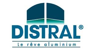 distral_logo_01.jpg