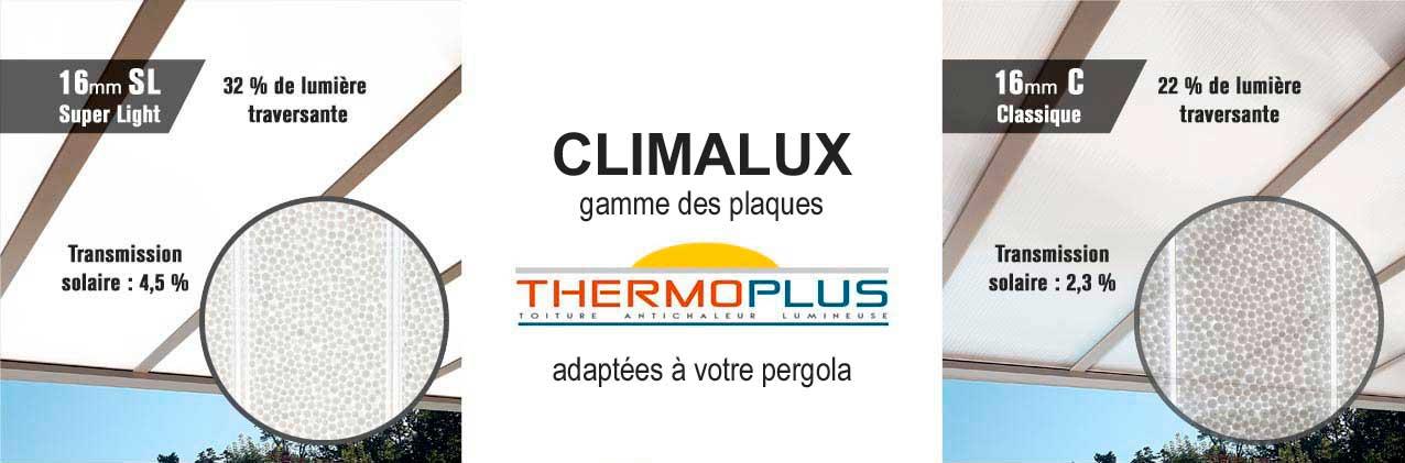 plaques_thermoplus_16_B.jpg