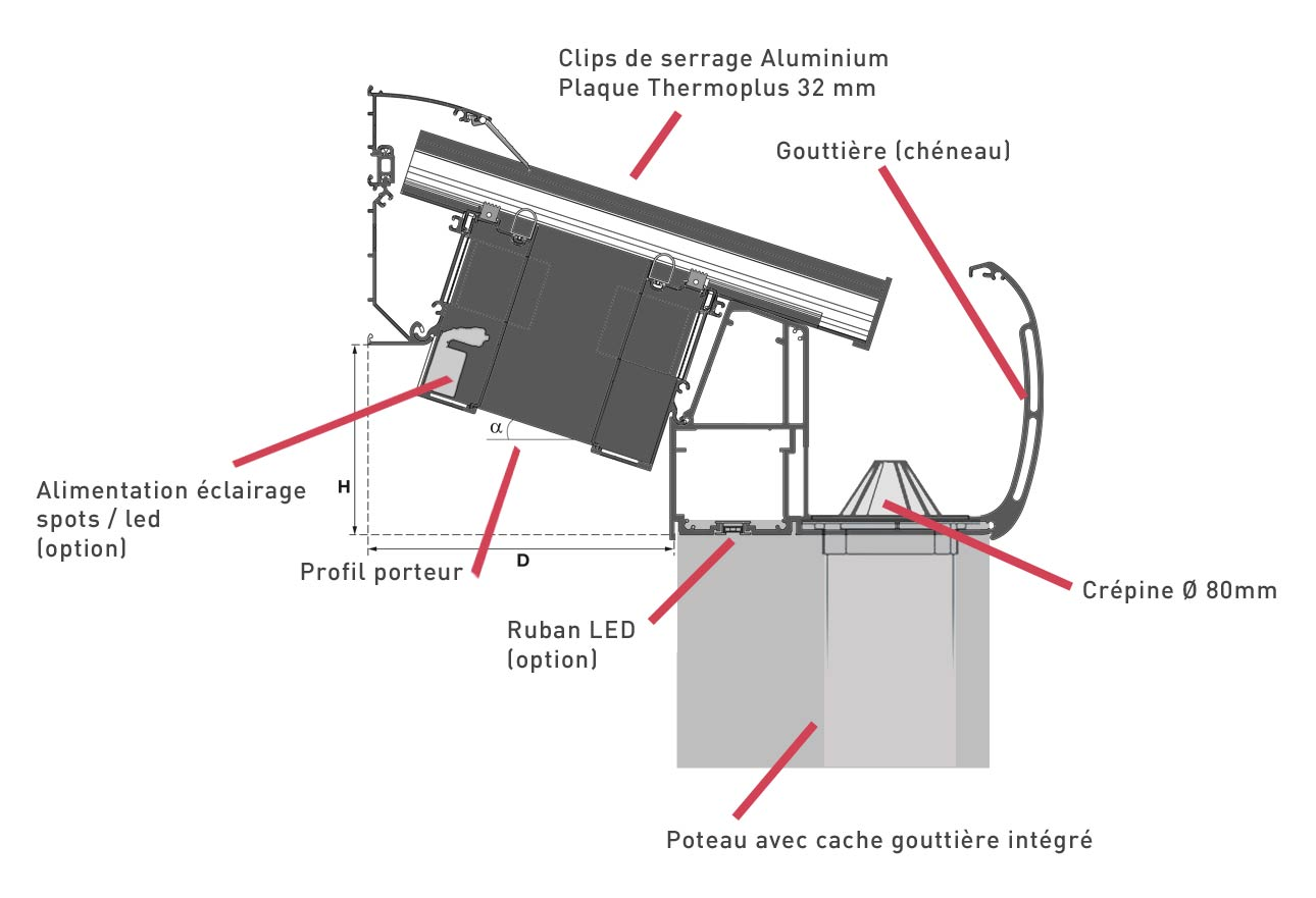 structure01b.jpg